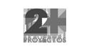 2+proyectos