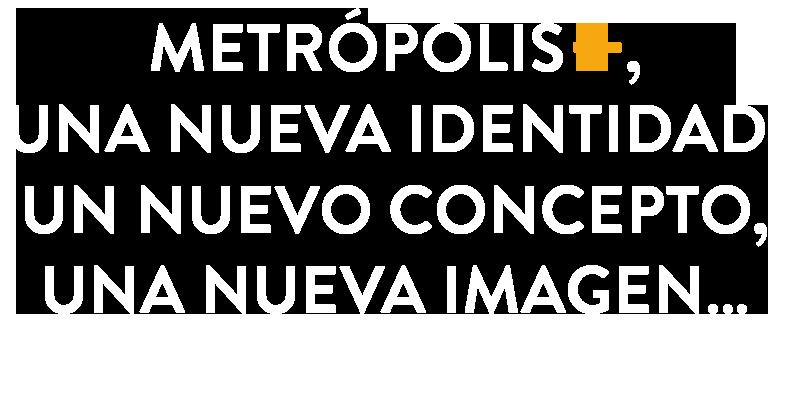 texto-slide-nuevos