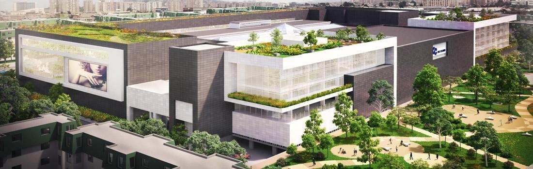 edificio-oficinas75A